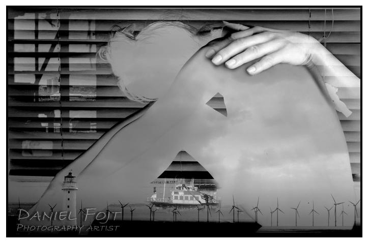 Daniel Fojt - 011 - Good Bye