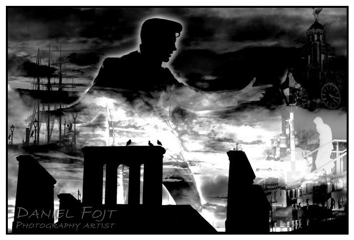 Daniel Fojt - 016 - Liverpool - Billy