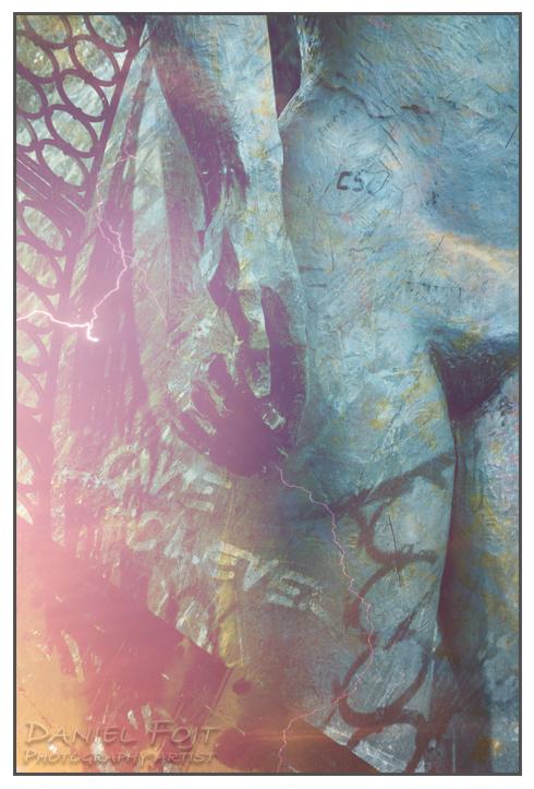 Daniel Fojt - Balaton Montage series - Forever