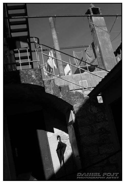 Daniel Fojt - Art - 012