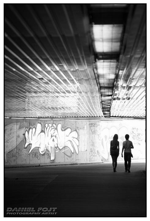 Daniel Fojt - Art - 013