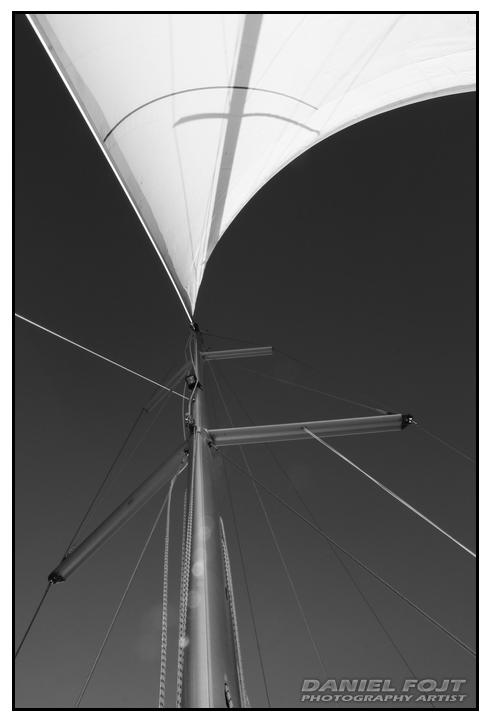 Daniel Fojt - Art - 022