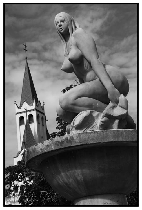 Daniel Fojt - Art - 028