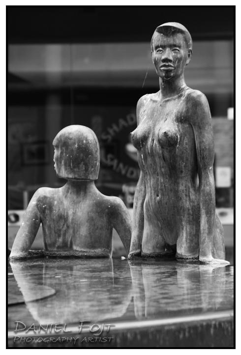 Daniel Fojt - Art - 038
