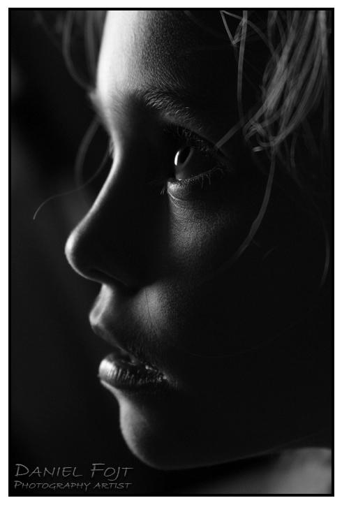 Daniel Fojt - Kids Portrait 003