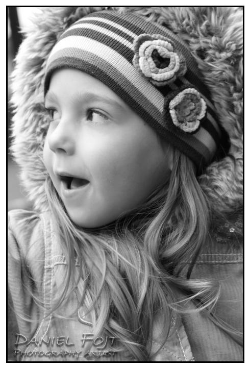 Daniel Fojt - Kids Portrait 008