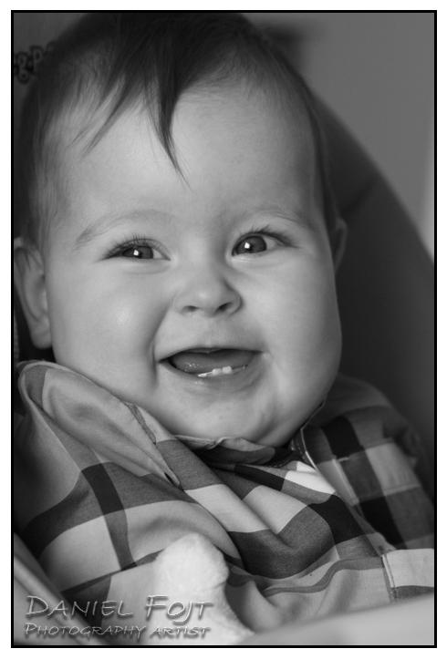 Daniel Fojt - Kids Portrait 009