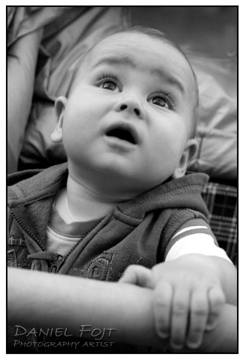 Daniel Fojt - Kids Portrait 010
