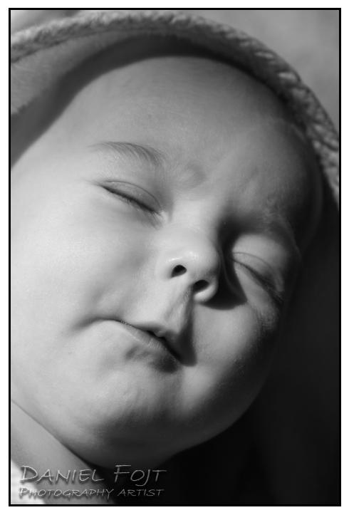 Daniel Fojt - Kids Portrait 015