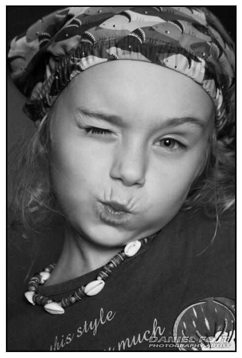 Daniel Fojt - Kids Portrait 025