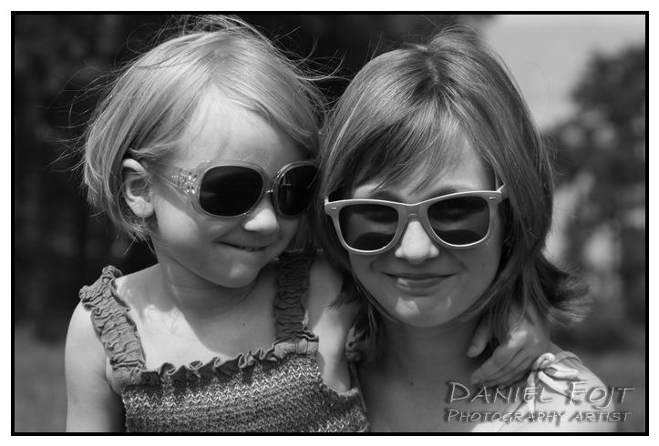 Daniel Fojt - Kids Portrait 026
