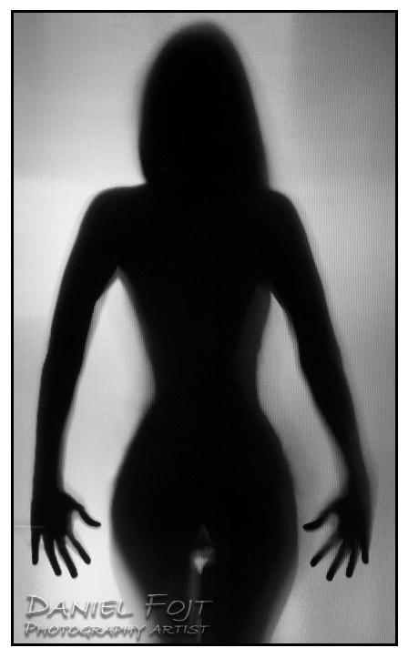 Daniel Fojt - Nude 004