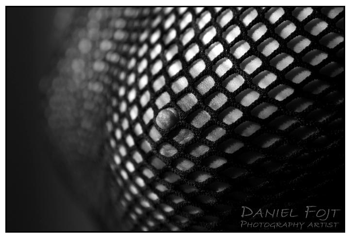 Daniel Fojt - Nude 007
