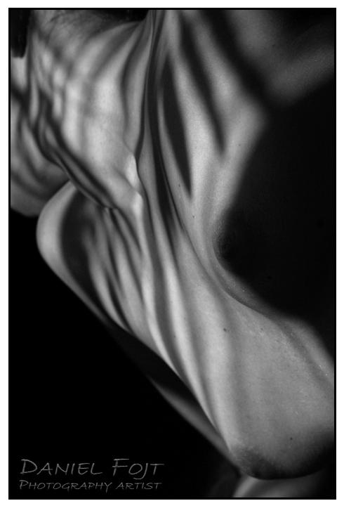 Daniel Fojt - Nude 008