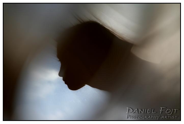 Daniel Fojt - Portrait 027