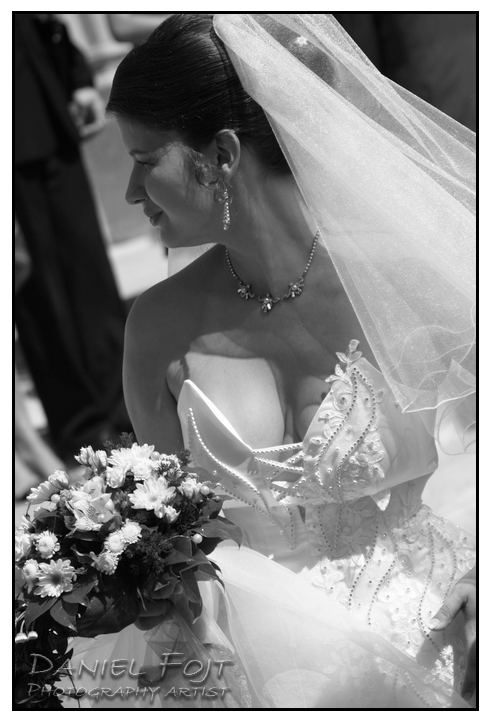 Daniel Fojt - Wedding 002