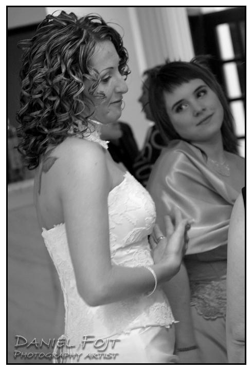 Daniel Fojt - Wedding 005