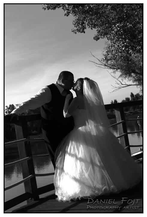 Daniel Fojt - Wedding 006