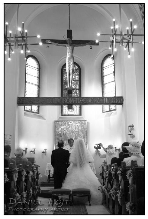Daniel Fojt - Wedding 010