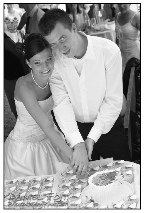 Daniel Fojt - Wedding 011