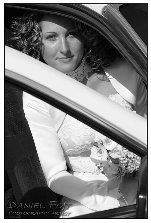 Daniel Fojt - Wedding 015