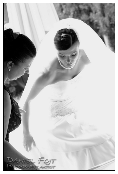 Daniel Fojt - Wedding 016