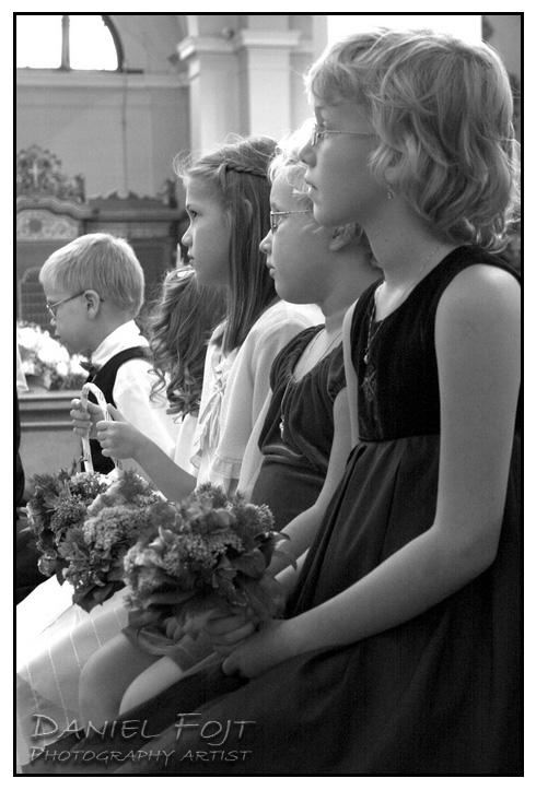 Daniel Fojt - Wedding 017