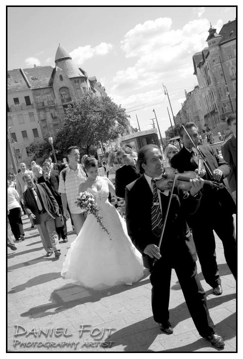 Daniel Fojt - Wedding 020