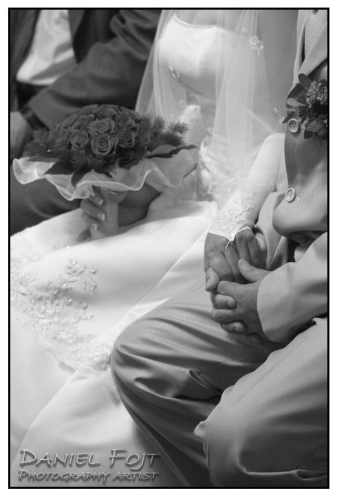 Daniel Fojt - Wedding 022