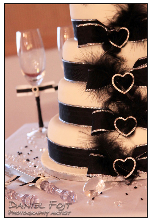 Daniel Fojt - Wedding 023