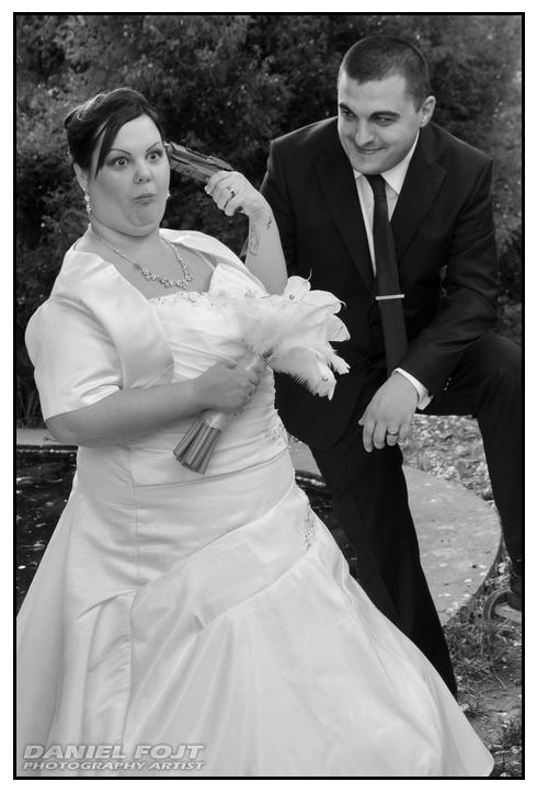 Daniel Fojt - Wedding 024