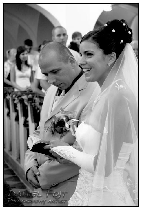 Daniel Fojt - Wedding 025