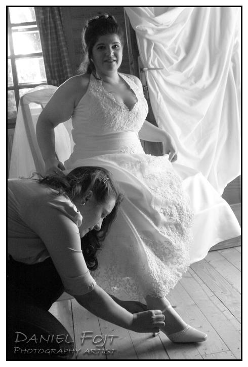 Daniel Fojt - Wedding 028