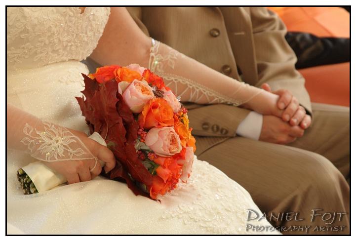 Daniel Fojt - Wedding 029